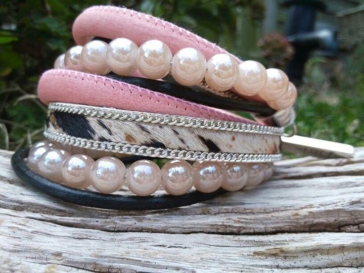 Shiny Pearl
