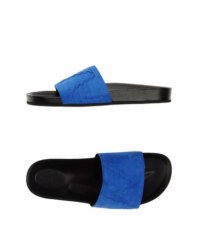 THAKOON ADDITION SANDALS. #thakoonaddition #shoes #sandals