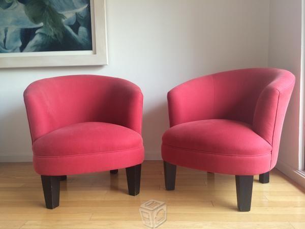 17 mejores ideas sobre sillones modernos en pinterest for Sillones modernos para sala