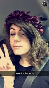 Hairstyles For Short Hair Dodie : short haircut see more 1 you voted and the results are in our editor s ...