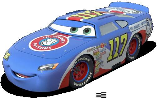 Cars #117