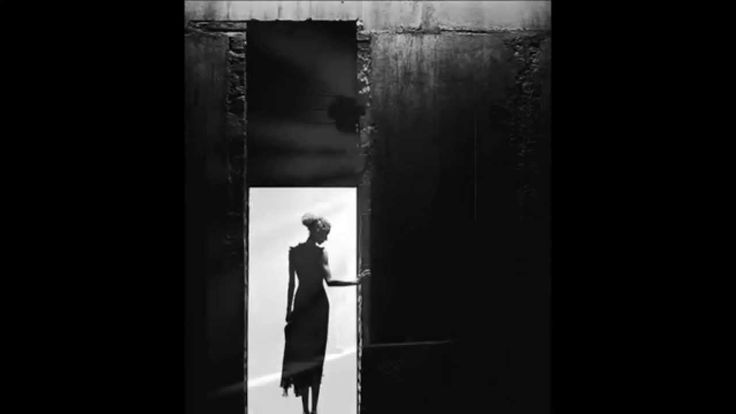 Ernesto Cortazar - Beethoven's Silence (Just for You)