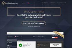 Tato Binary Option Robot recenze vám vysvětlí, proč se jedná o podvod, kterému byste se měli určitě vyhnout. Klíč tkví v demo účtu.