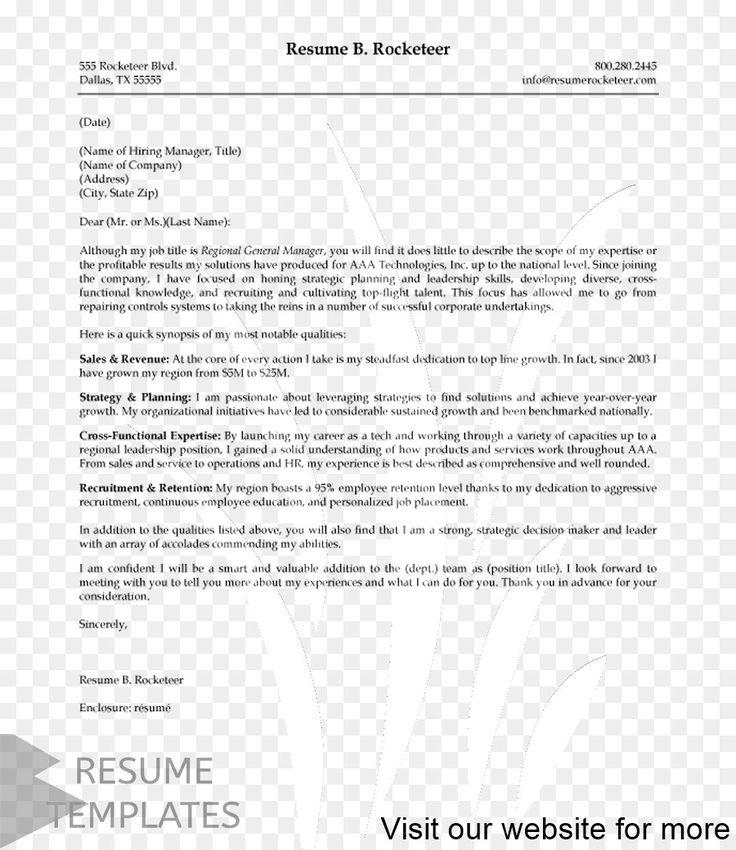 functional resume examples in 2020 Functional resume