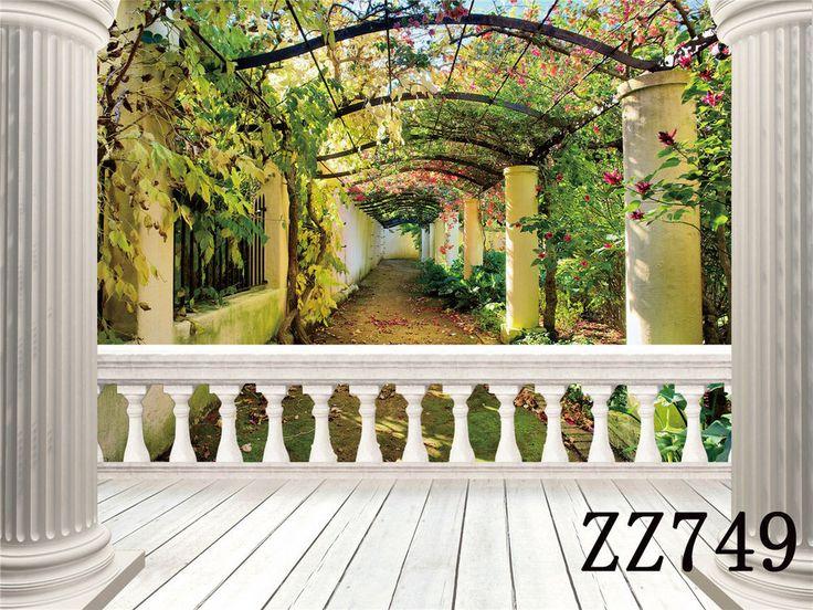 Vinyl Hintergründe Fotostudio Hintergrundstoff Hintergrund 2.1X1.5M ZZ749 in Foto & Camcorder, Fotostudio-Zubehör, Hintergründe | eBay
