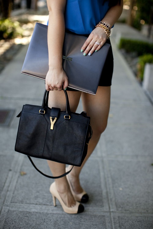 vogue bags replica - YSL Cabas Chyc Mini | bags bags bags. | Pinterest | Minis and Design