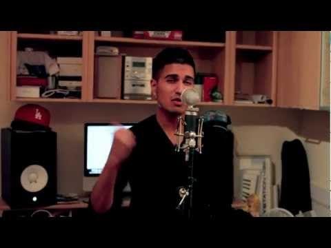 ...im in love :) ...Chammak Challo R Remix - Arjun - YouTube