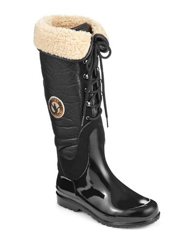 Shoes | Rain and Winter Boots Sale | Claudina | Hudson's Bay