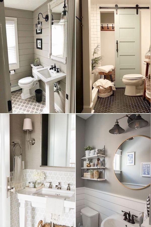 Toilet Accessories Set Bathroom Accessory Kit Cheap Bathroom
