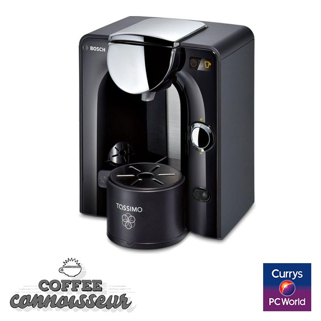 #PassionatePins - Tassimo Charmy - http://www.currys.co.uk/gbuk/household-appliances/small-kitchen-appliances/coffee-machines-and-accessories/espresso-capsule-machines/bosch-tassimo-charmy-tas5542gb-hot-drinks-machine-black-chrome-15119718-pdt.html?cmpid=social~pinterest~i~ecska