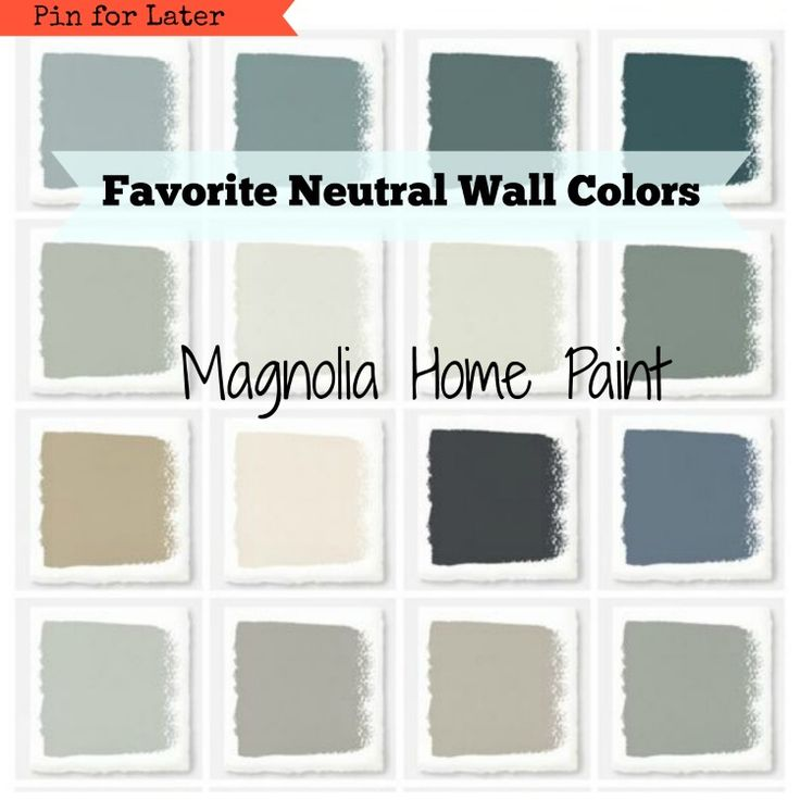 17 best ideas about magnolia paint on pinterest for Magnolia home paint colors