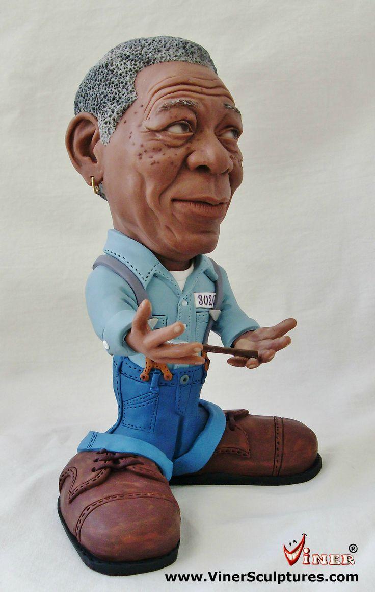 Best images about caricature sculptures on pinterest