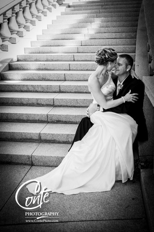 22 Best PA State Capitol Wedding Photos Images On Pinterest