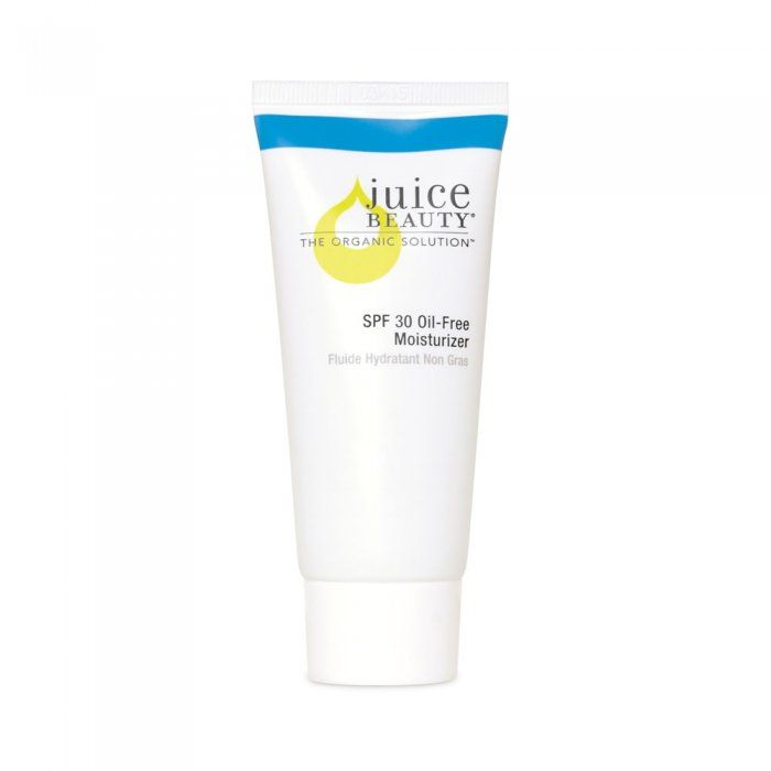 Juice Beauty SPF 30 Oil Free Moisturizer Tagespflege