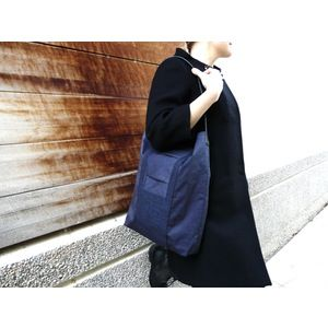 Image of SOFT BAG medium N° 93