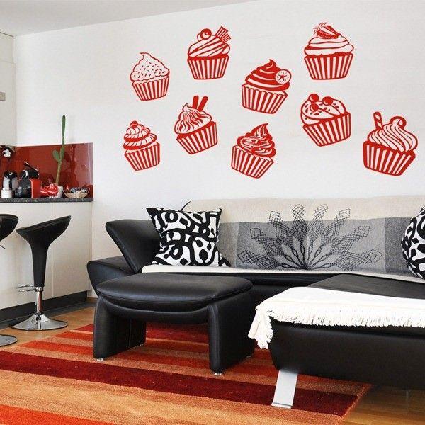 25 best ideas about venta de vinilos decorativos on - Papelpintadoonline com vinilos decorativos ...