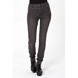 Blugi Cheap Monday Tight Very Light Black - 225 lei - http://superjeans.ro/femei/femei-blugi/cheap-monday-tight-very-light-black.html