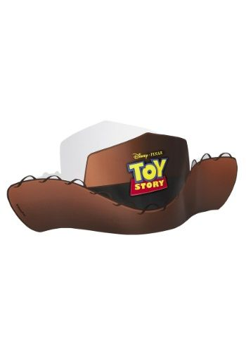 Toy Story Paper Cowboy Hats 4ct - 4 for $1.99!!!!