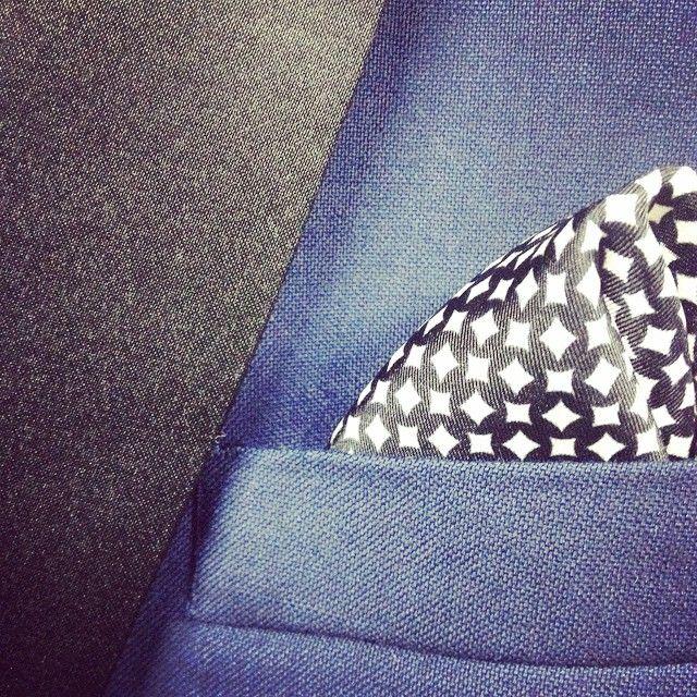 #joeblack #styleink