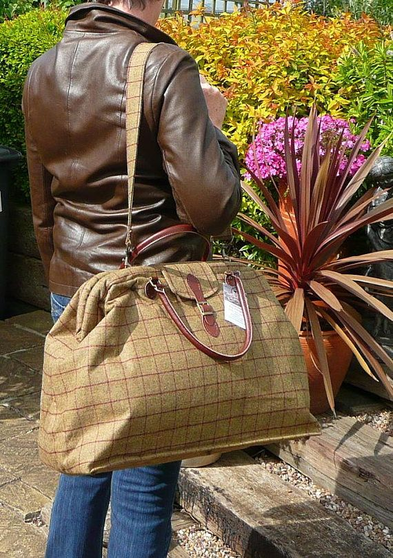 Weekender Bag, Carpet Bag, Aztec Bag, Mary Poppins Bag, Chenille Bag, Red, White & Blue Bag, Kilim bag, Overnight bag.  Ready to ship and Lay A Way option available, please see the link at the bottom of the page  Wow, when this fabric arrived in my work studio I was amazed at the
