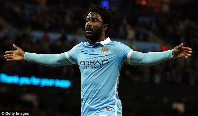 http://5starnewspaper.com/manchester-city-have-no-intention-of-selling-wilfried-bony-insists-stars-representative/