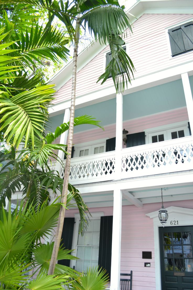 100 best WINNER trivago Dream Vacation Florida Keys images by