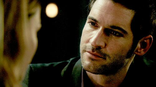 """""#but look at these babies #how they look at each other #and this was just the beginning"""" 