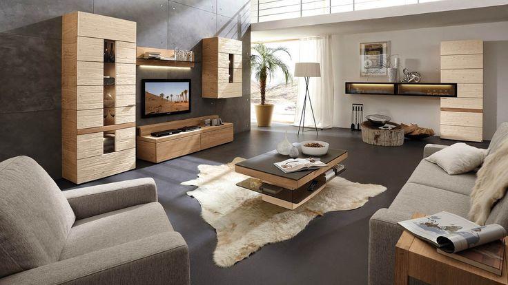 Moderne Deko Wohnzimmer. Die Besten 25+ Kücheneinrichtung