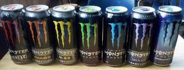 energy drinks - Google Search