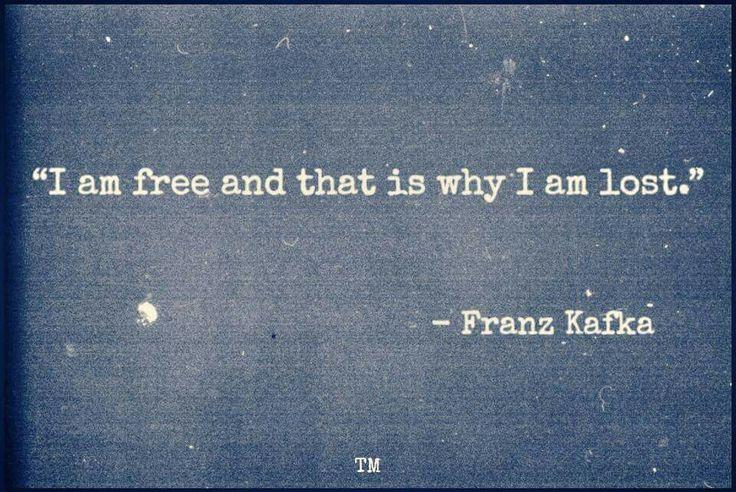 Franz Kafka                                                       …