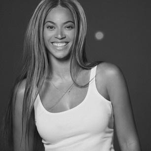 Beyonce 2013 she's so pretty