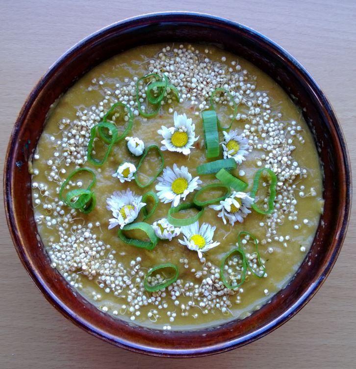 www.rawsuperfood.cz