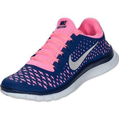 nike 40 off. Super Cute + Sale -- 40% Off! Nike Free Run+ 3 Women\u0027s 40 Off