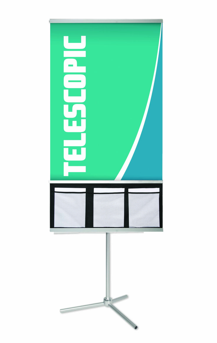 best 25+ banner stands ideas only on pinterest  tradeshow banner
