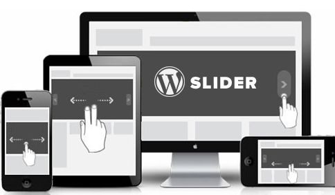 Want to know which is the best WordPress slider plugin? We did the research. Here are the best WordPress sliders based on speed, ease of use, and price.