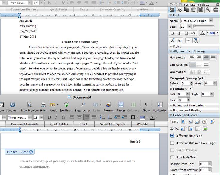 Más de 25 ideas fantásticas sobre Research Paper Definition en - writing an abstract for research paper