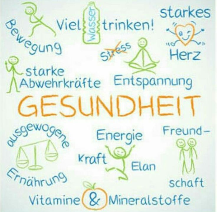 65 best German Learning images on Pinterest | Close reading, Funny ...
