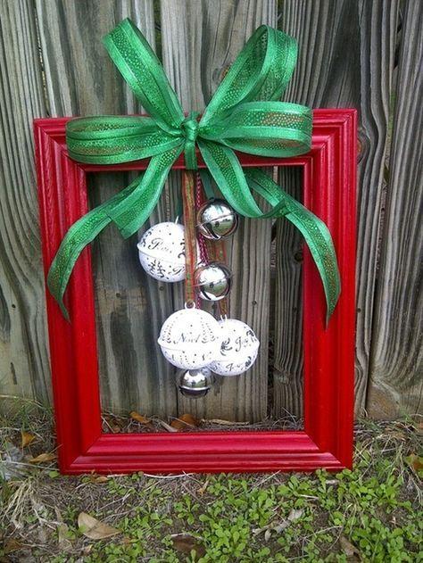 christmas-picture-frame-bulbs