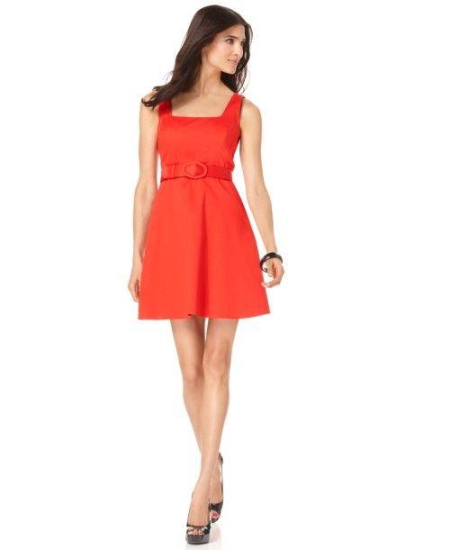 Misses petite clothing online