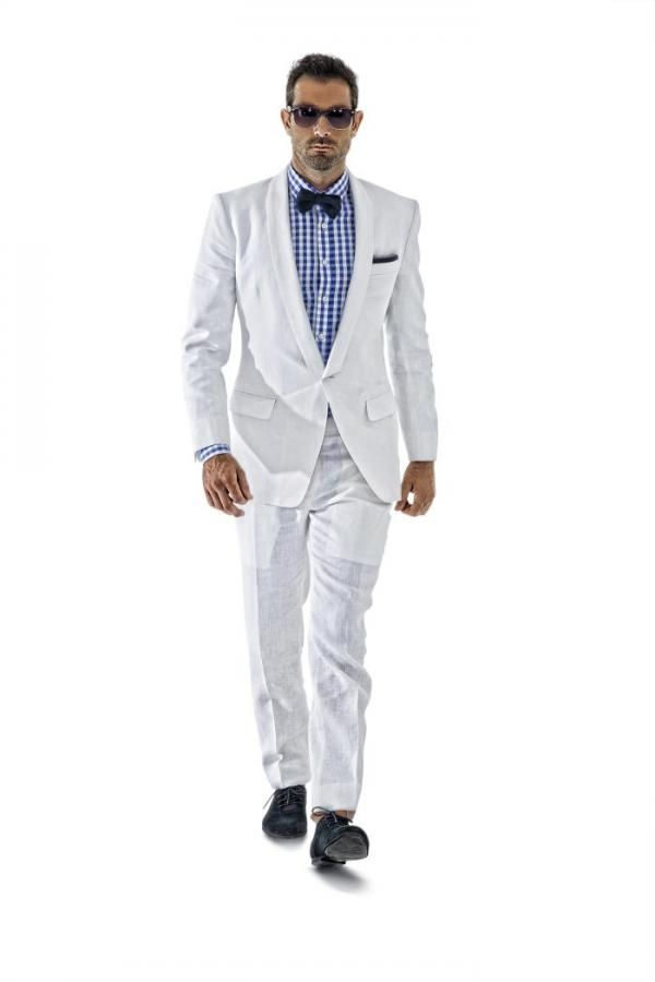 15 best Wedding Suits images on Pinterest | Men wedding suits ...