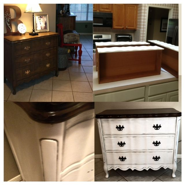 1000 ideas about minwax dark walnut on pinterest dark for Cece caldwell kitchen cabinets