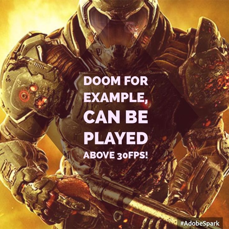 #mafiaIII Who'd believe that in today's world publishers would still release a #pc game capped at 30fps? Fecking idiots! Click the link in my bio to check out review of a tonne of games that you can play on PC at 30fps AND ABOVE! #DOOM for example!  #share4share #like #love #gaming #pc #consolekiller #buildingagamingpc