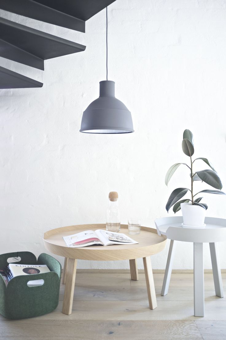 1000 Images About Muuto Around Coffee Side Table On Pinterest Living Room Coffee Tables