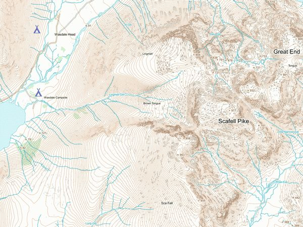 We've launched our new QGIS stylesheets (QML) for our OS OpenData products. Find out what's available, where to access them and what's planned next from our Carto Design team in today's blog: http://ow.ly/uMcGj