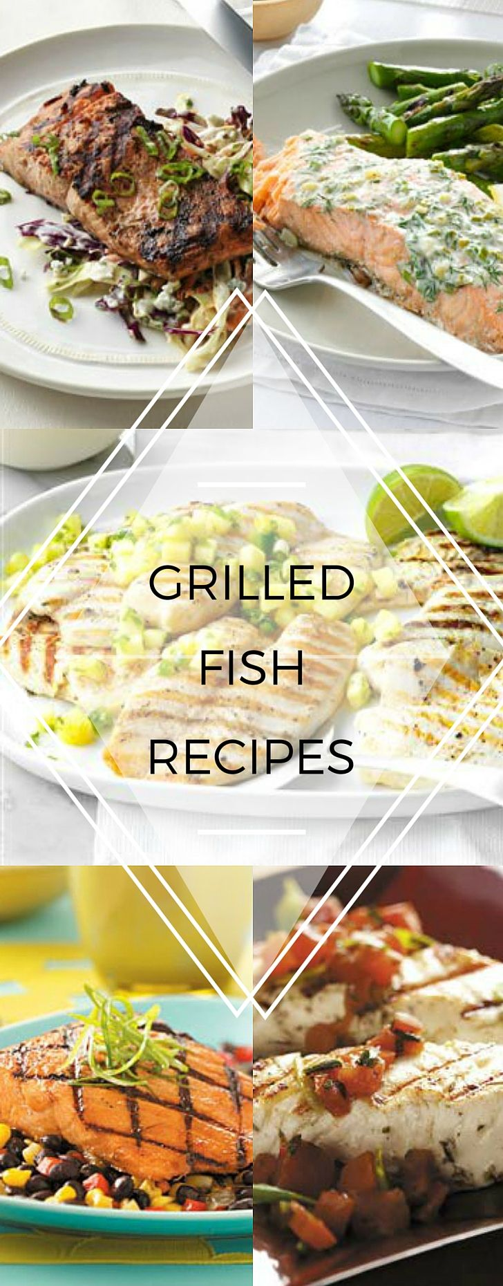81 best images about Father's Day Recipes on Pinterest ...