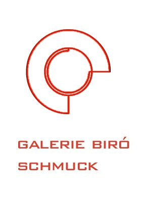 Galerie Biro Schmuck- how close is this to ours? Totally random bro