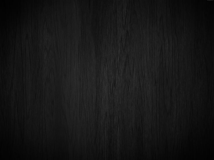 Best 25  Black wood texture ideas on Pinterest   Wall candy  Black wood and  Color black. Best 25  Black wood texture ideas on Pinterest   Wall candy  Black