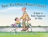 Classroom community concept: Filling each other's bucketsSchools, Positive Behavior, For Kids, Bucket Fillers, Buckets Today, Kids Book, Buckets Fillers, Filling, Children Book