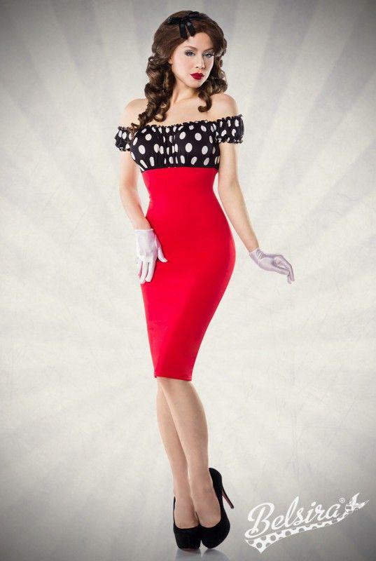 47 best Kleider für Damen images on Pinterest | Colors, Curve ...