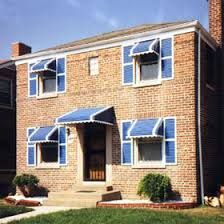 87 Best Images About Awesome Awnings On Pinterest Copper